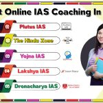 Top 10 Online IAS Coaching Institutes In Mumbai