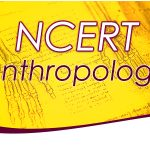 NCERT Anthropology