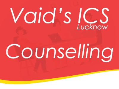 Vaid's ICS Lucknow