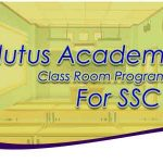 Plutus Academy Class Room Program SSC