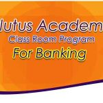 Plutus Academy Class Room Program Banking