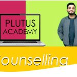 Plutus Academy Counselling
