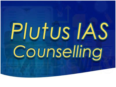 Plutus Ias Counselling