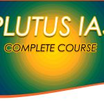 PLUTUS IAS COMPLETE COURSE
