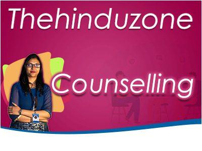 Best Online IAS Coaching Guidance