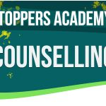 Topper's Academy Counselling