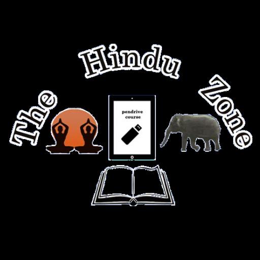 The Hindu Zone