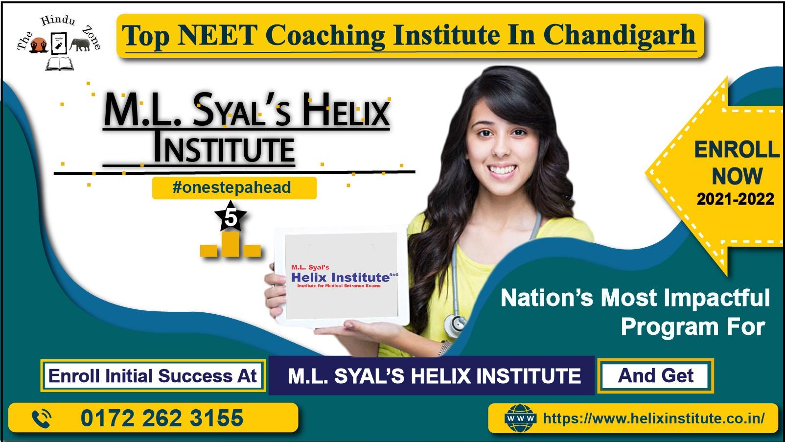 Best online coaching for NEET 2021