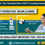 Top NEET Coaching in Bangalore