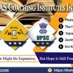 top ias Coaching in kota