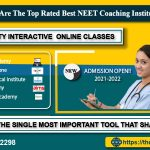 Top Neet Coaching Centers In Kolkata