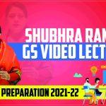 Preparing For the UPSC Examination In Times Of Covid 19 | UPSC Coaching – Shubhra Ranjan
