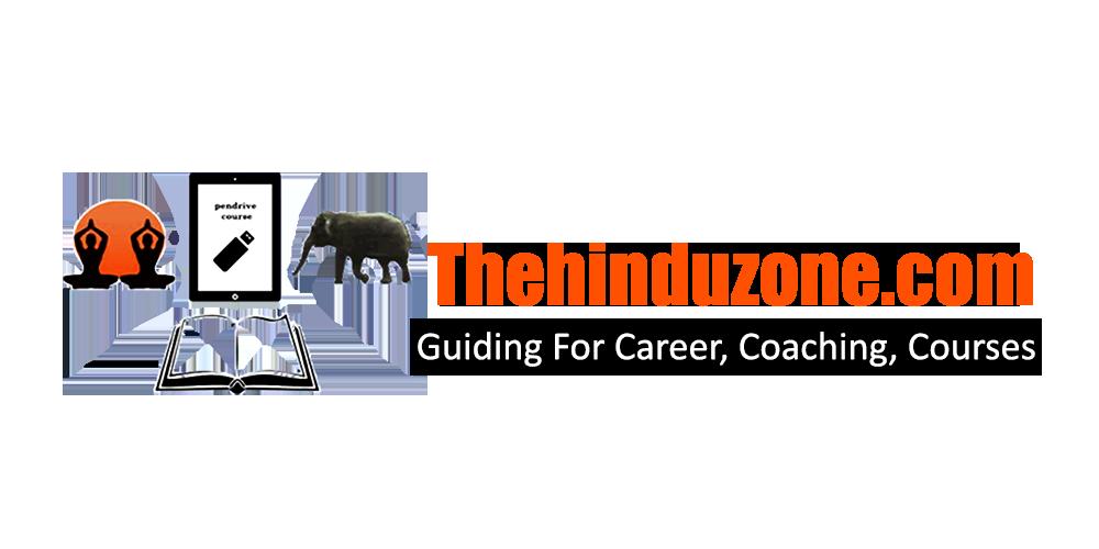 TheHinduZone